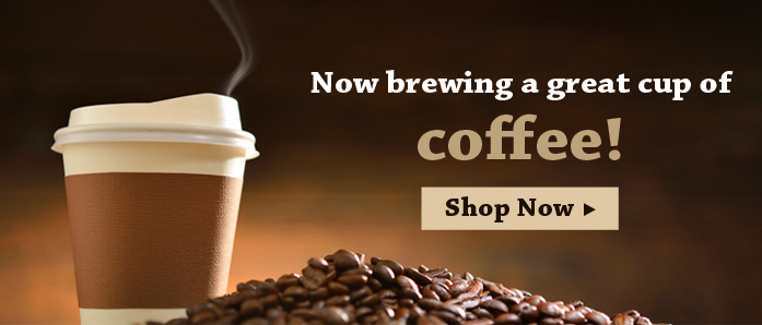 Time for a warm cup of coffee at www.OfficeZIlla.com
