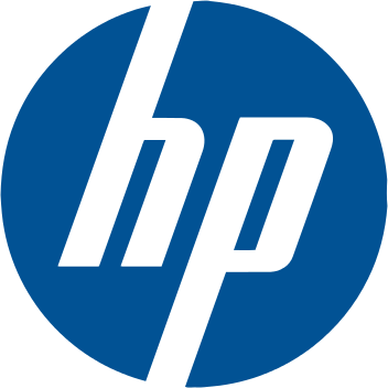 We're an HP authorized retailer!