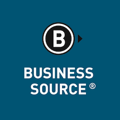 Business Source Paper